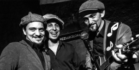 JOHNNY-BIG-STONE-&-THE-BLUES-WORKERS