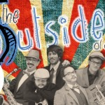 The 5 Outsiders of Dixieland