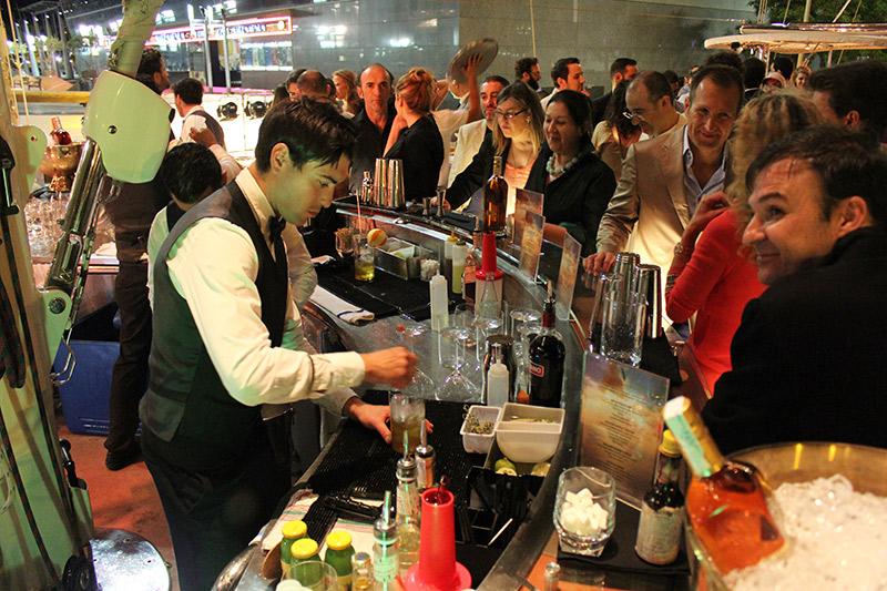 bartenders2
