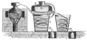 destilacion06