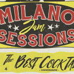 """En Milano cocktail-bar iniciamos una nueva etapa musical que nos llevará a programar semanalmente las """"Milano Jam Sessions"""""""