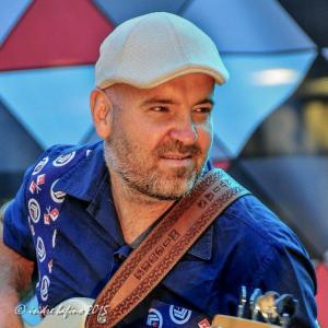 Matias Miguez