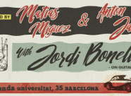 MJS Jordi Bonell