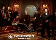 Enma Fernandez Band