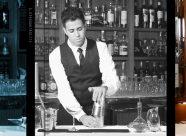 cocktail ichrak
