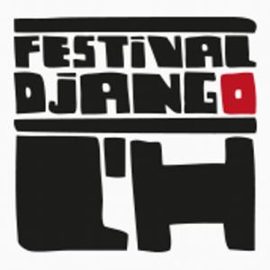 VIII EDICIÓN FESTIVAL DJANGO L'H