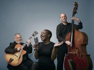 Angue her Hot Jazz trio - Trio1-blue_zps0uojm5kq