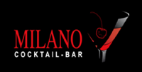 Milano Cocktail-Bar